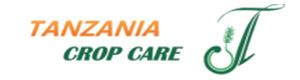 Tanzania Crop Care Ltd